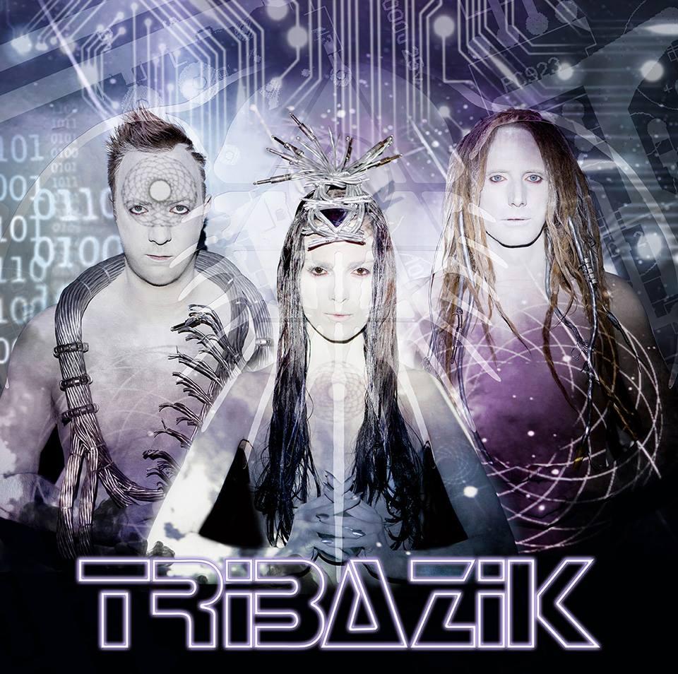 TRIBAZIK1
