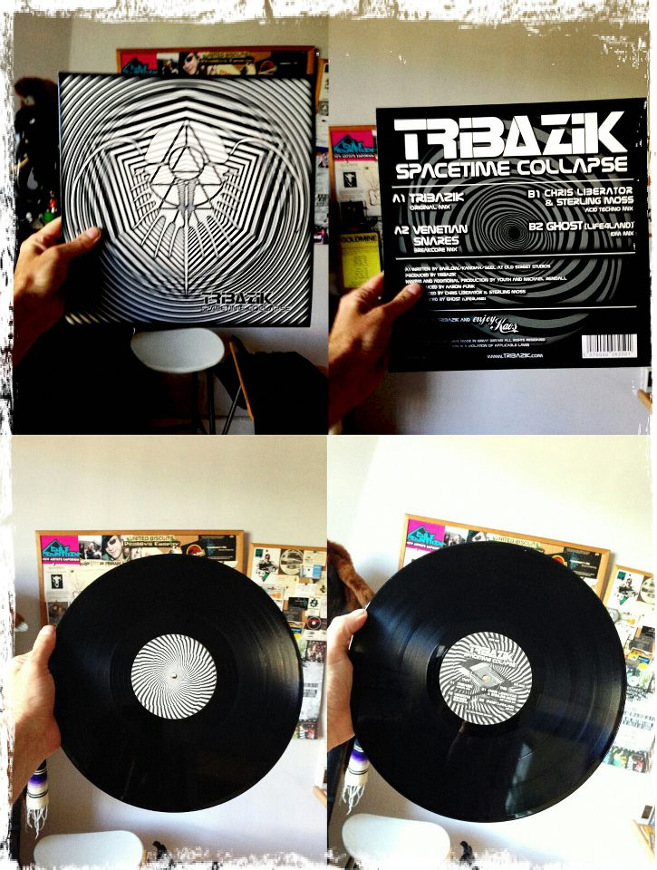 Tribazik_spacetime_collapse_remix_vinyl