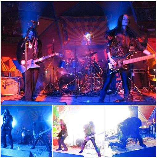 tribazik_alchemy_festival_2014